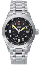 Swiss Army - 24039