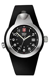 Swiss Army - 24070