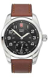 Swiss Army - 24151