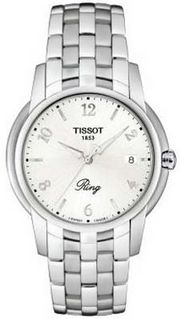 Tissot Classic Watches