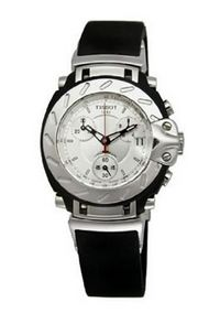 Tissot T-Race Mens Chronograph